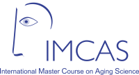 IMCAS - 21th Annual World Congress | Paris (31.01.19 - 02.02.19)