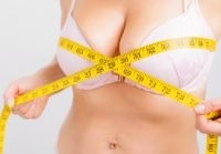 Scarless Breast Reduction : a surgery that exists in Belgium