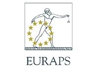 30th Annual EURAPS Congress | Helsinki (23.05.19 - 25.05.19)