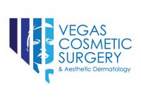 Vegas Cosmetic Surgery & Aesthetic Dermatology | Las Vegas (05.06.19 - 08.06.19)
