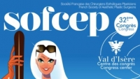 SOFCEP - 32nd Congress : L'excellence thérapeutique au sommet de la beauté | Val d'Isère (25.04.19 - 27.04.19)