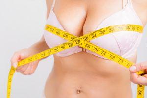 réduction mammaire non invasive à Bruxelles