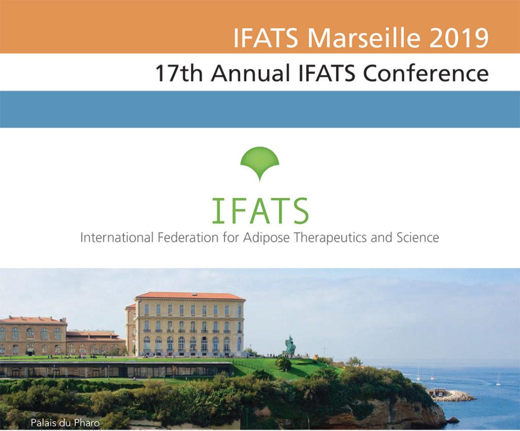 IFATS Marseille 2020 - Ma Clinic à Bruxelles