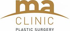 Ma Clinic, chirurgie esthétique à Bruxelles