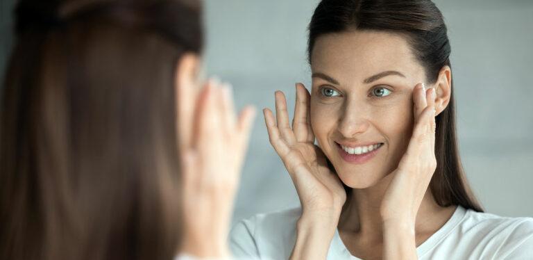 Traitement des pores dilatés à Bruxelles - Ma Clinic