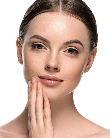 Chirurgie esthétique du visage à Bruxelles - Ma Clinic