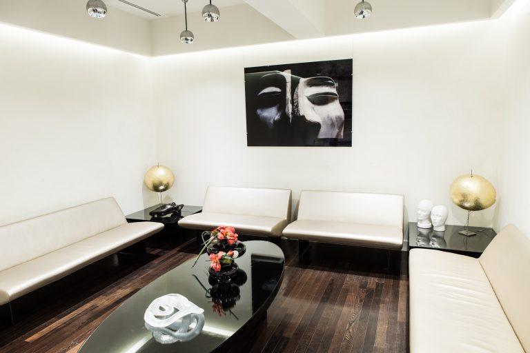 Know more about the Conusltation of Plastic Surgery of Doctor Marwan Abboud